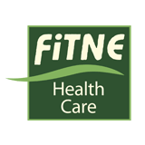 Fitne Health Care