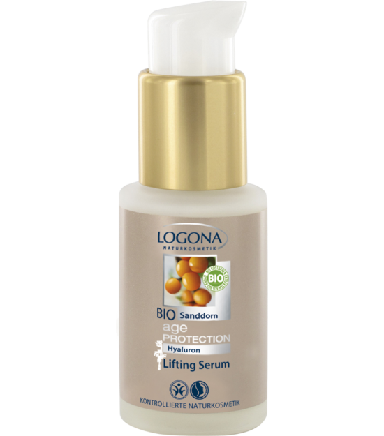 LIFTING SUERO LOGONA AGE PROTECTION