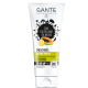 GEL DUCHA SANTE LEMON FRESH
