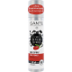 DESODORANTE SPRAY SANTE GOJI POWER