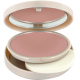 MAQUILLAJE PERFECT FINISH LIGHT BEIGE 02 LOGONA