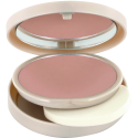 MAQUILLAJE LOGONA PERFECT FINISH LIGHT BEIGE 02