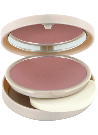 MAQUILLAJE PERFECT FINISH MEDIUM BEIGE 03 LOGONA