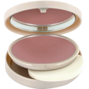 MAQUILLAJE LOGONA PERFECT FINISH MEDIUM BEIGE 03