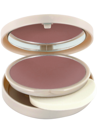 MAQUILLAJE PERFECT FINISH SUNNY BEIGE 04
