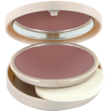 MAQUILLAJE LOGONA PERFECT FINISH SUNNY BEIGE 04