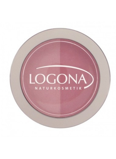 COLORETE PINK / ROSE 01 LOGONA