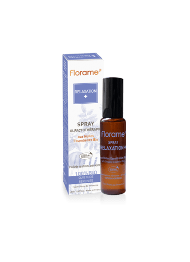 ACEITE ESENCIAL ROLL-ON RELAJANTE FLORAME