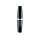 EYELINER 01ABSOLUTE BLACK NEOBIO
