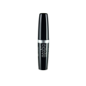 EYELINER NEOBIO 01ABSOLUTE BLACK