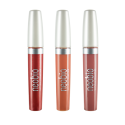 BRILLO NEOBIO LABIOS 02 LIGHT PEACH