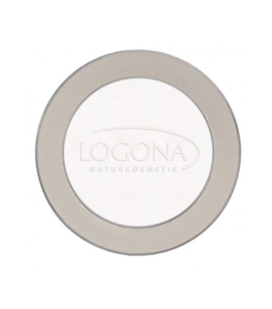SOMBRA OJOS LOGONA SATIN LIGHT 03